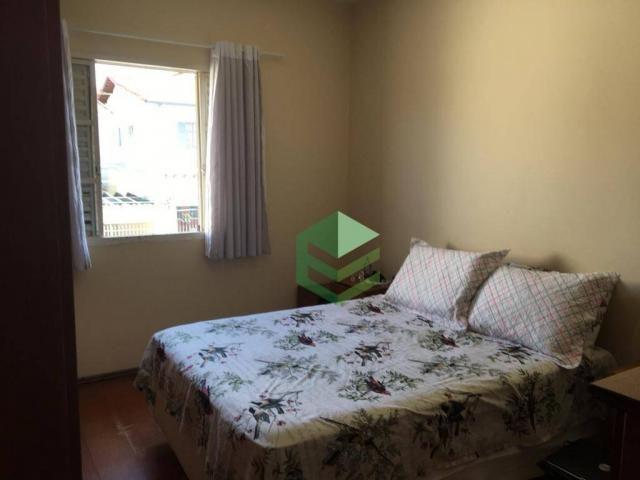 Sobrado com 2 dormitórios à venda, 85 m² por R$ 510.000 - Dos Casa - São Bernardo do Campo - Foto 6