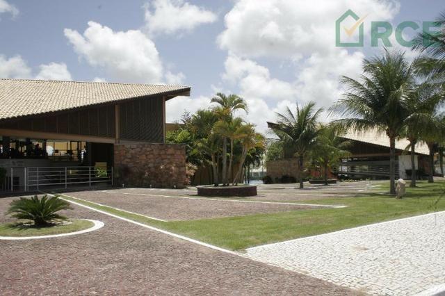 Lote no Bosque das Palmeiras com 300 m2 - R$280.000,00 - Foto 6