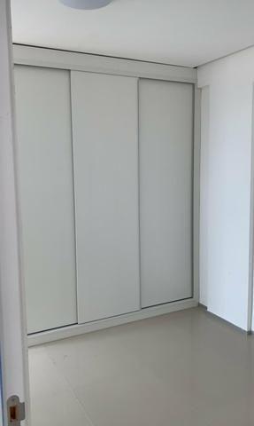 Alugo apartamento no Vivendas Ponta do Farol - Foto 5