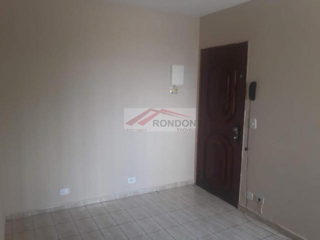 Apartamento para alugar com 2 dormitórios em Jardim iporanga, Guarulhos cod:AP0260 - Foto 3