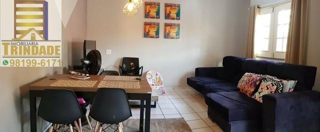Barato_ Casa No Condominio Athenas _ Moveis Projetado _Nascente - Foto 2