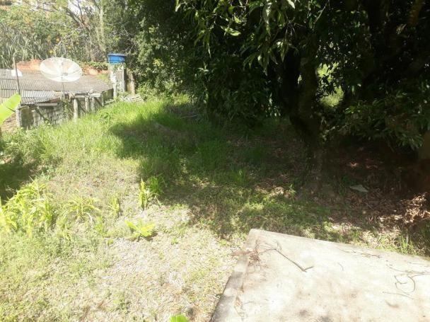 Terreno à venda em Jardim meny, São roque cod:61470 - Foto 4