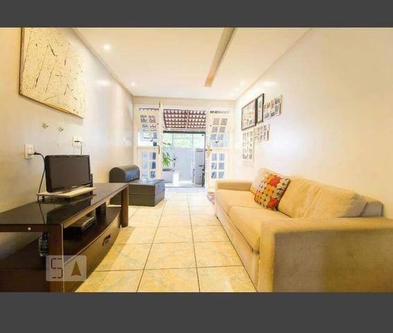 Alugo quarto em localização excelente NA ASA SUL - Foto 4