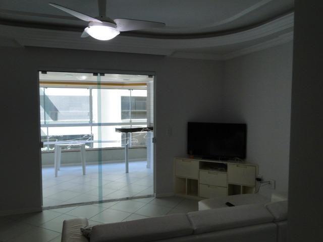 Apartamento 03 Quartos_ ( 02 Suites)_ 2 Vagas Garagem _ Prox ao Shopp_ Meia Praia - Foto 16
