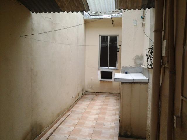 Apartamento Bonsucesso - Foto 9