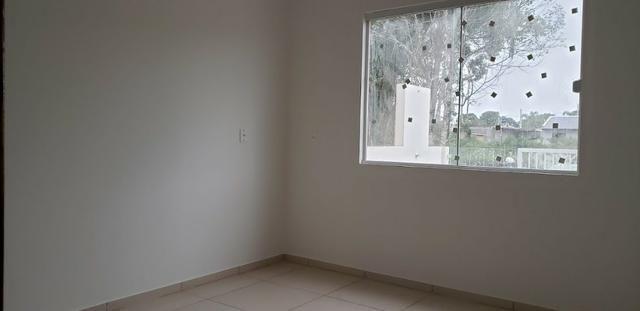 Casa com 2 quartos a venda em Itapoá SC Minha Casa Minha Vida - Foto 11