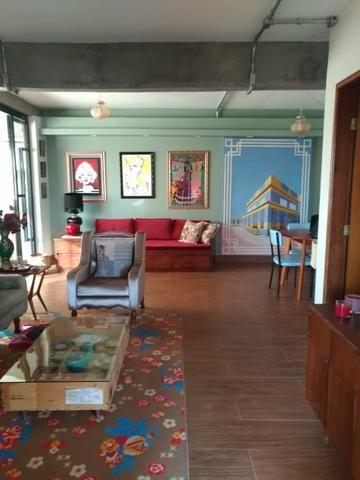 Apartamento personalizado acabamento de primeira pronto para mudar - Foto 2