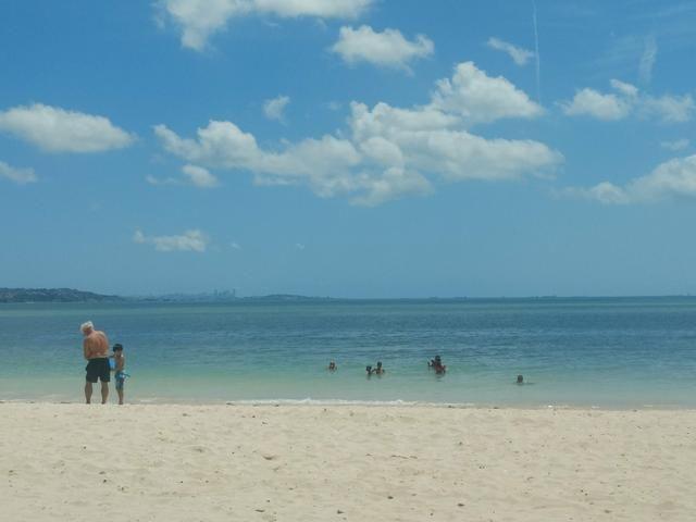 Excelente Chácara na Praia de Tubarão/Paripe - Foto 8