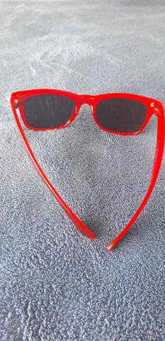Óculos de sol infantil - Foto 3