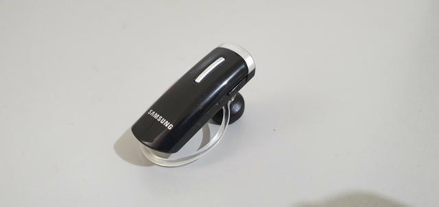 Fone Bluetooth Samsung original