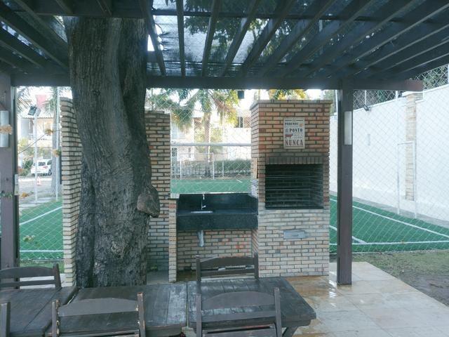 Casa Duplex Mobiliada - Condomínio Completo - Foto 5