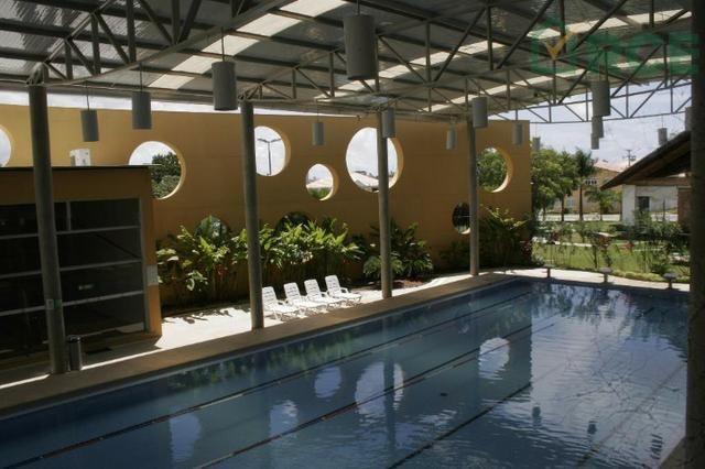 Lote no Bosque das Palmeiras com 300 m2 - R$280.000,00 - Foto 2