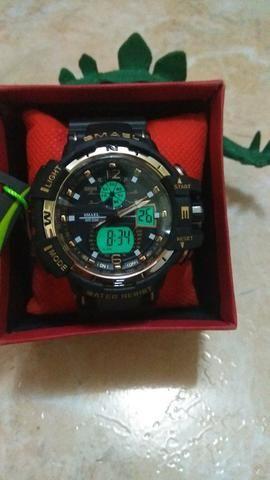 Relógios Gshok - Foto 3