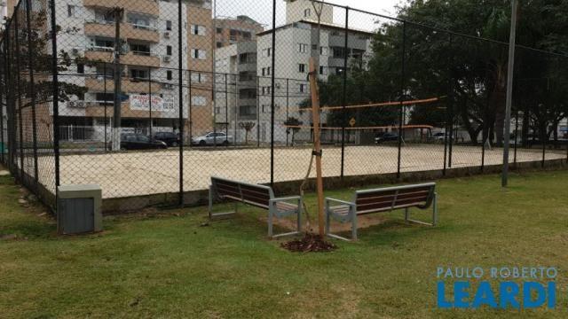 Apartamento à venda com 4 dormitórios em Córrego grande, Florianópolis cod:589706 - Foto 4