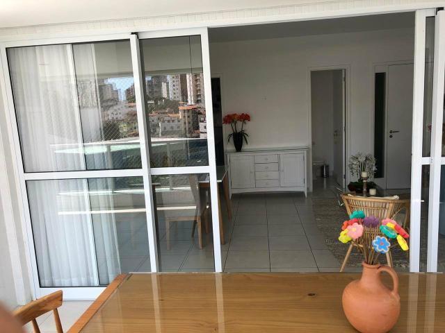 Apartamento 4/4 Com 2 Suítes - Foto 7