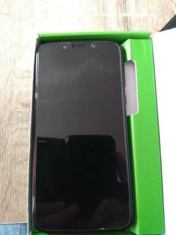 Celular Moto G7 play - Foto 3