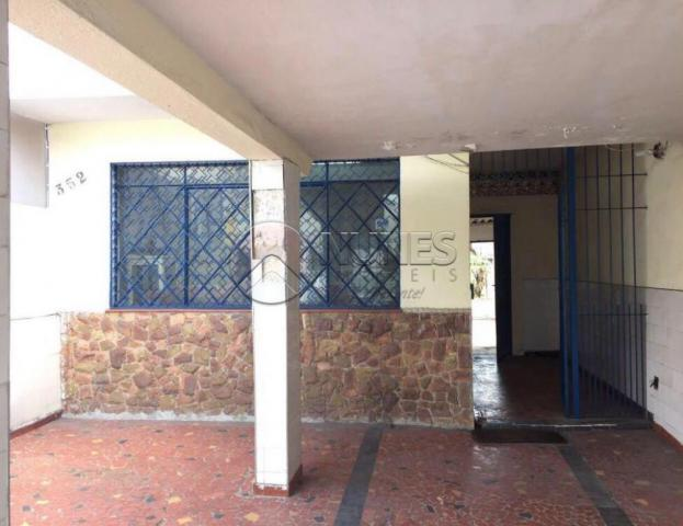 Escritório à venda em Centro, Osasco cod:23531 - Foto 3