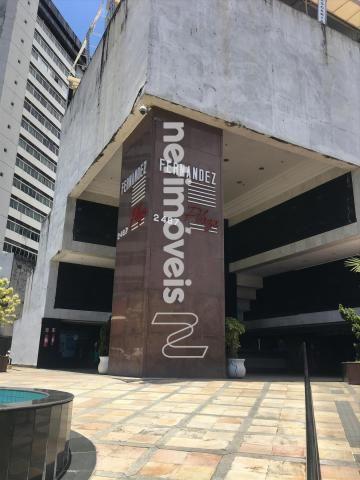 Escritório para alugar em Brotas, Salvador cod:365913 - Foto 6