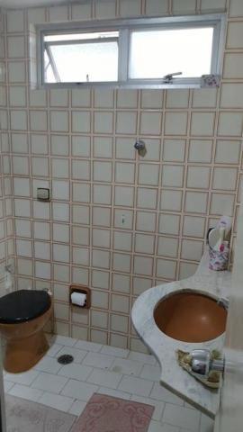 Apartamento à venda com 4 dormitórios em Candeias, Jaboatão dos guararapes cod:64813 - Foto 16