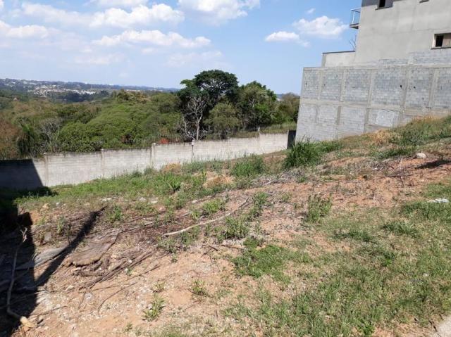 Loteamento/condomínio à venda em Pitas, Cotia cod:61286 - Foto 3