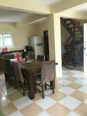 Casa em Xangri-lá - Foto 7