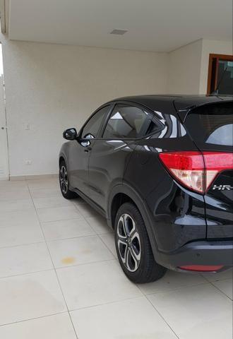 Vendo Honda HRV LX 2018 - Foto 4