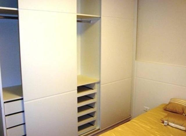 Cobertura para aluguel, 5 quartos, 2 vagas, santo antônio - são caetano do sul/sp - Foto 11
