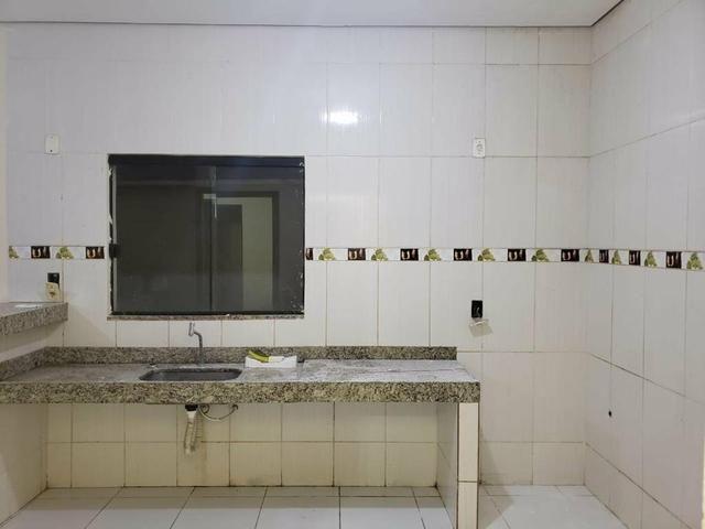 Aluga casa -1.306 sul=r$1.300,00 - Foto 7