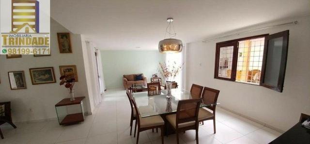 Casa Em Condomínio No Olho D Água _ Moveis Projetado _ 3 Suites - Foto 2