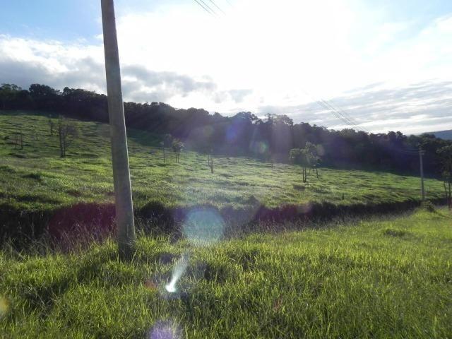 L.o1 agende sua visita e conheça nossos terrenos - Foto 2