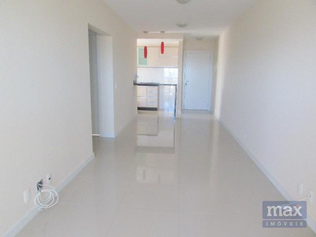 Apartamento para alugar com 2 dormitórios em São joão, Itajaí cod:2009 - Foto 3