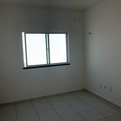 Casa plana no Ancuri de R$ 160.000.00 ja com documentação inclusa(3 Quartos) - Foto 9