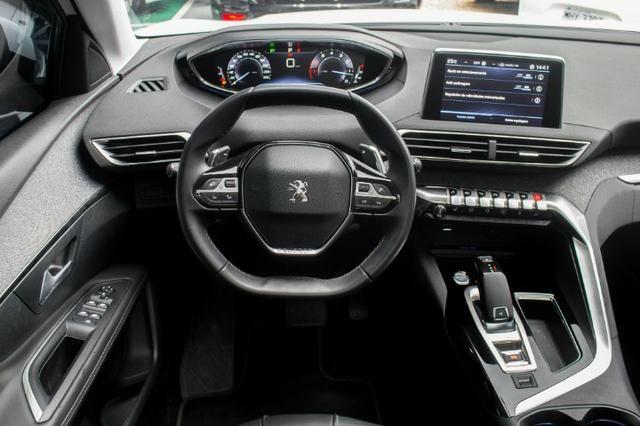 Peugeot 3008 TOP 2019 - Foto 7