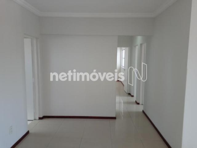 Apartamento para alugar com 3 dormitórios em Fátima, Fortaleza cod:777143