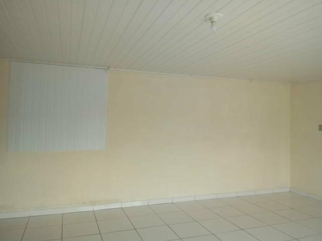 Alugo sala pode ser usado para moradia ou comercial - Foto 3