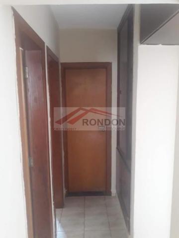 Apartamento para alugar com 2 dormitórios em Jardim iporanga, Guarulhos cod:AP0260 - Foto 6