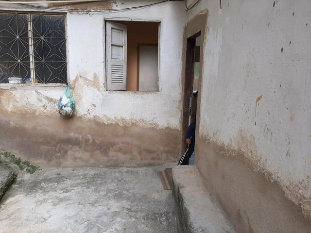Casa em comunidade do Grajaú - Foto 6