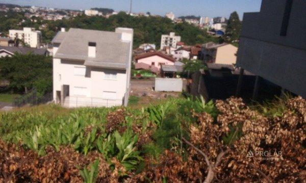 Terreno à venda em Kayser, Caxias do sul cod:11491 - Foto 2
