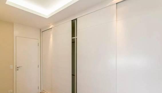 Cobertura para aluguel, 5 quartos, 3 vagas, santo antônio - são caetano do sul/sp - Foto 11