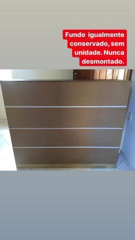 Vende-se cômoda espaçosa - Foto 3