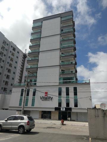 Apartamento com 03 suítes, 02 Vagas, com 140m² privativos!!! Morretes Itapema