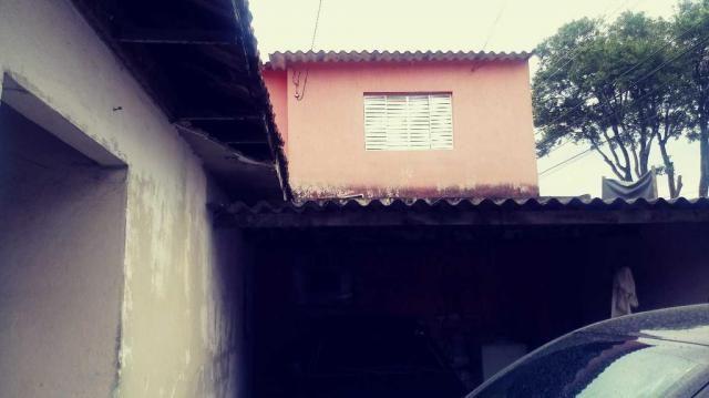Terreno à venda em Parque novo oratório, Santo andré cod:65705 - Foto 5