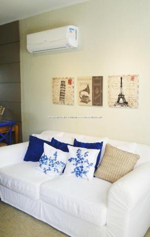 Casa 2 dormitórios em Cachoeirinha, divisa de Canoas e Esteio, Pronto - Foto 8