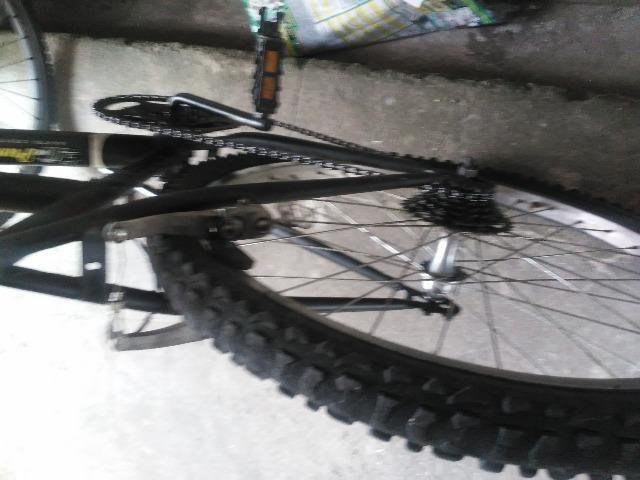 Bike aro 263 - Foto 2