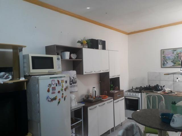 Casa pra vender em Arapiraca - Foto 4