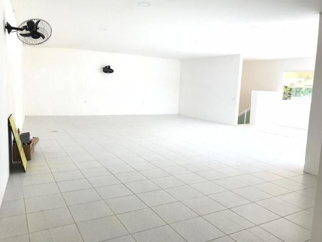 Sala para alugar, 100 m² - Eusébio/CE - Foto 15