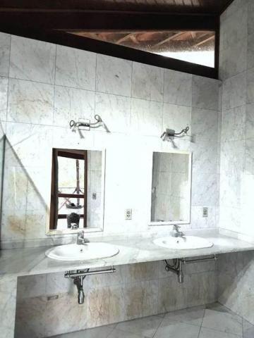 Chácara à venda em Condomínio iolanda, Taboão da serra cod:60343 - Foto 14