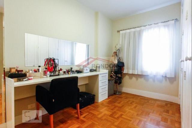 Apartamento para alugar com 2 dormitórios em Centro, Guarulhos cod:AP0277 - Foto 15