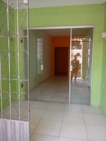 Casa na Suburbana Praia Grande - Foto 4
