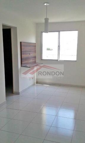 Apartamento para alugar com 2 dormitórios em Parque continental ii, Guarulhos cod:AP0264 - Foto 10